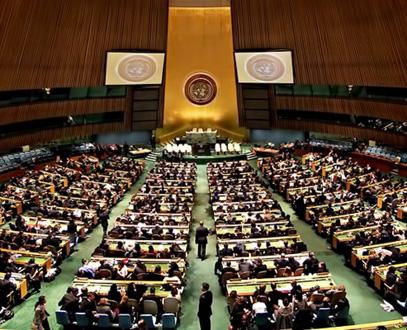 دراسة   للتقرير العاشر للجنة التحقيق الدولية المستقلة بشأن سوريا