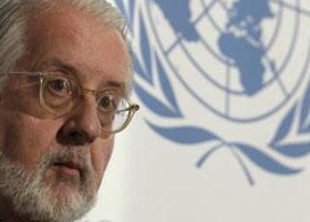 """موقف """"منظمة سواسية"""" من التقرير الأخير للجنة التحقيق الدولية المستقلة الخاصة بسوريا المقدم في 5 حزيران / 2013"""