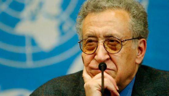 مسؤولية مجلس الأمن الدولي عن مأساة السوريين